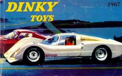 Dinky Toys no.Cat_F_1967.JPG