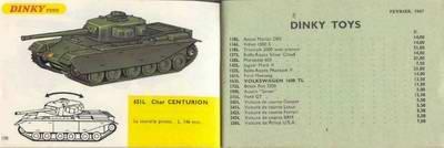 Dinky Toys no.Cat_F_1967_1.JPG