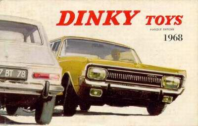Dinky Toys no.Cat_F_1968.JPG