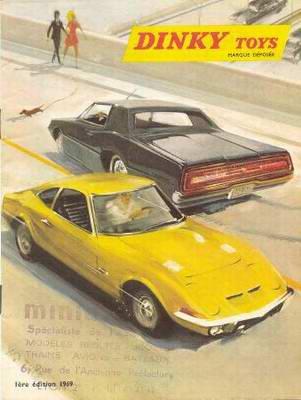 Dinky Toys no.Cat_F_1969.JPG