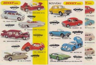 Dinky Toys no.Cat_F_1969_1.JPG