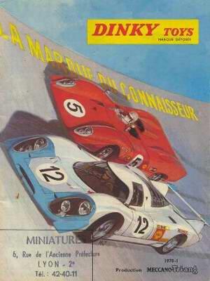 Dinky Toys no.Cat_F_1970.JPG