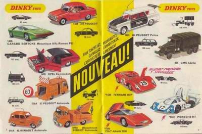 Dinky Toys no.Cat_F_1970_1.JPG