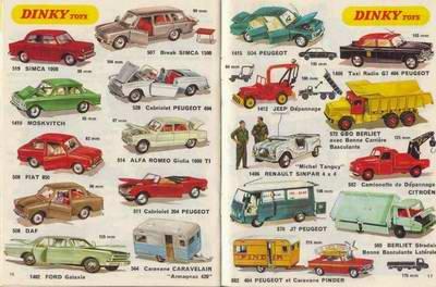 Dinky Toys no.Cat_F_1971_1.JPG