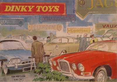 Dinky Toys no.Cat_UK_1963.JPG