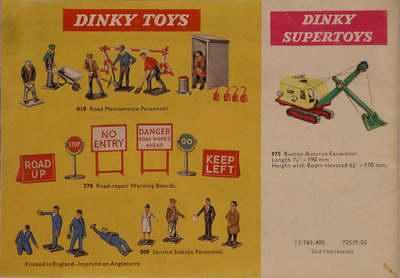 Dinky Toys no.Cat_UK_1963_1.JPG