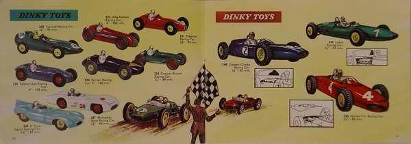 Dinky Toys no.Cat_UK_1963_2.JPG