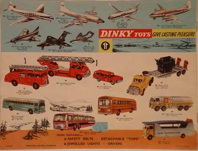 Dinky Toys no.Cat_UK_1964_1.JPG