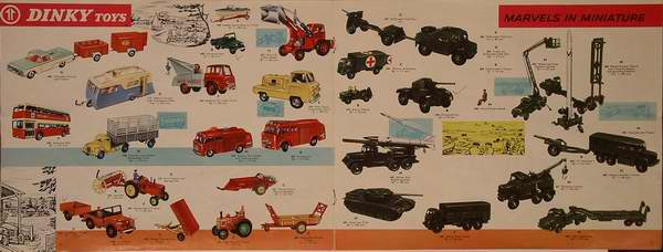 Dinky Toys no.Cat_UK_1964_2.JPG