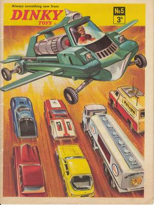 Dinky Toys no.Cat_UK_1969.JPG