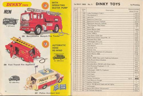 Dinky Toys no.Cat_UK_1969_1a.JPG