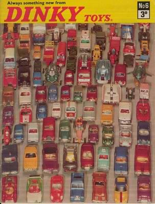Dinky Toys no.Cat_UK_1970.JPG