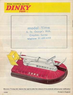 Dinky Toys no.Cat_UK_1970_1.JPG