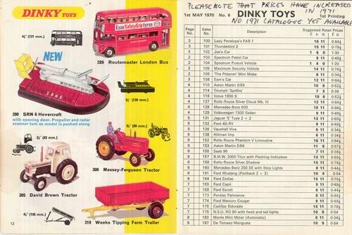 Dinky Toys no.Cat_UK_1970_1a.JPG
