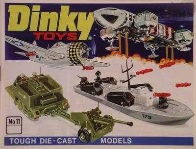 Dinky Toys no.Cat_UK_1975.JPG