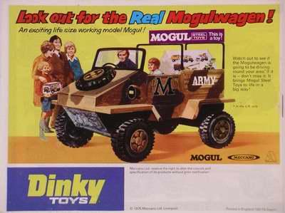 Dinky Toys no.Cat_UK_1975_1.JPG