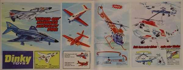 Dinky Toys no.Cat_UK_1975_2.JPG