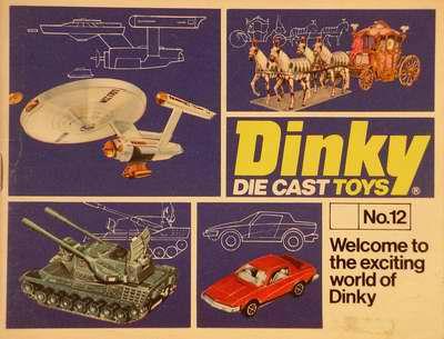 Dinky Toys no.Cat_UK_1976.JPG