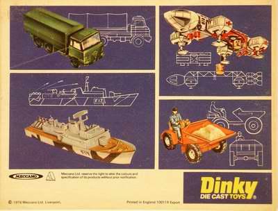 Dinky Toys no.Cat_UK_1976_1.JPG