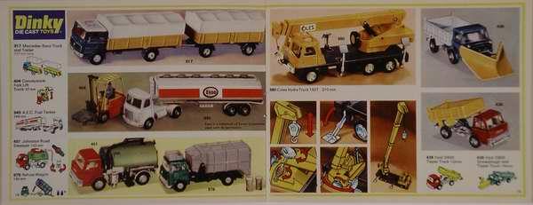Dinky Toys no.Cat_UK_1976_2.JPG