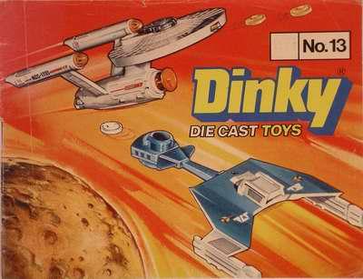 Dinky Toys no.Cat_UK_1977.JPG