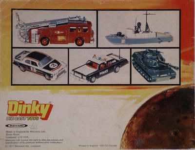 Dinky Toys no.Cat_UK_1977_1.JPG