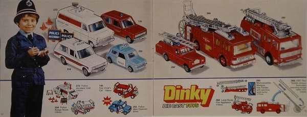 Dinky Toys no.Cat_UK_1977_2.JPG