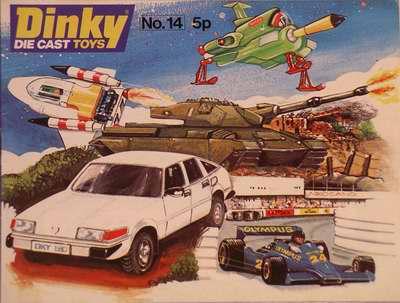 Dinky Toys no.Cat_UK_1978.JPG