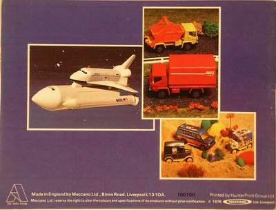 Dinky Toys no.Cat_UK_1978_1.JPG