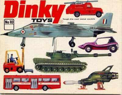 Dinky Toys no.Cat_USA_1974.JPG