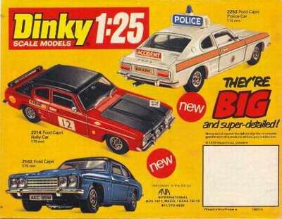 Dinky Toys no.Cat_USA_1974_1.JPG