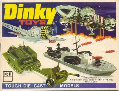 Dinky Toys no.Cat_USA_1975.JPG