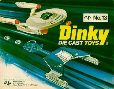 Dinky Toys no.Cat_USA_1977.JPG