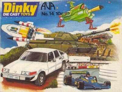 Dinky Toys no.Cat_USA_1978.JPG