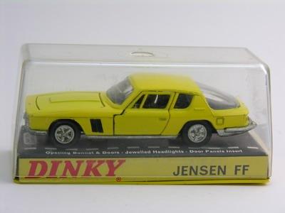 Dinky Toys no.Dinky_1_188.JPG