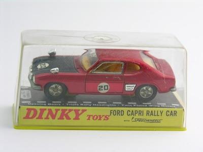 Dinky Toys no.Dinky_213.JPG