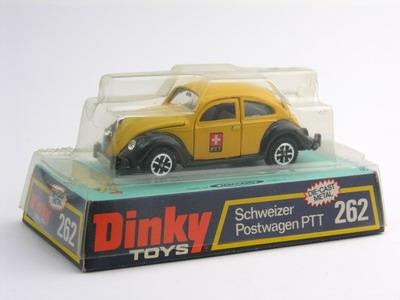 Dinky Toys no.Dinky_262.JPG