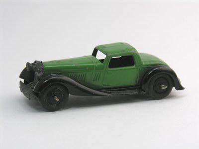 Dinky Toys no.Dinky_36B.JPG