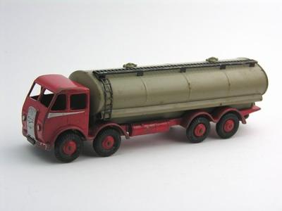 Dinky Toys no.Dinky_504.JPG