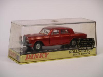 Dinky Toys no.Dinky_Toys_158.JPG