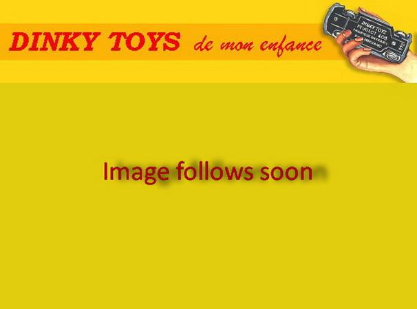 Dinky Toys no.atlas_105.jpg