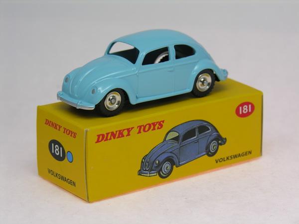 Dinky Toys no.atlas_181.jpg