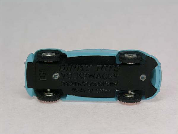 Dinky Toys no.atlas_181_1.jpg