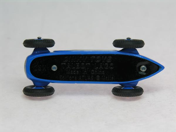 Dinky Toys no.atlas_23h_1.jpg