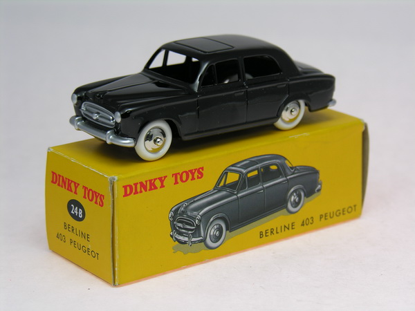 Dinky Toys no.atlas_24b.jpg