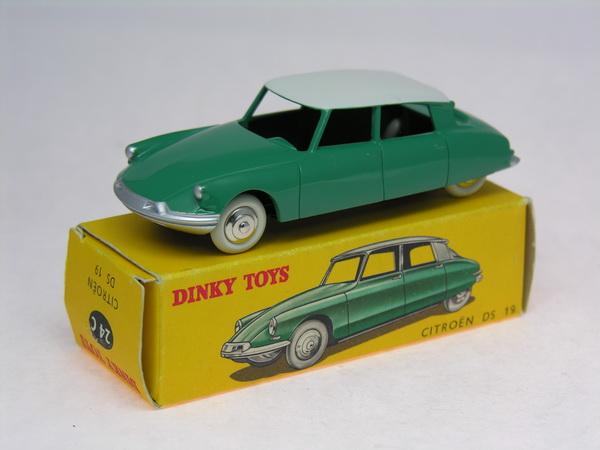 Dinky Toys no.atlas_24c.jpg