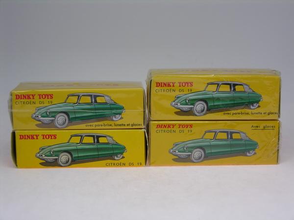 Dinky Toys no.atlas_24c_3.jpg