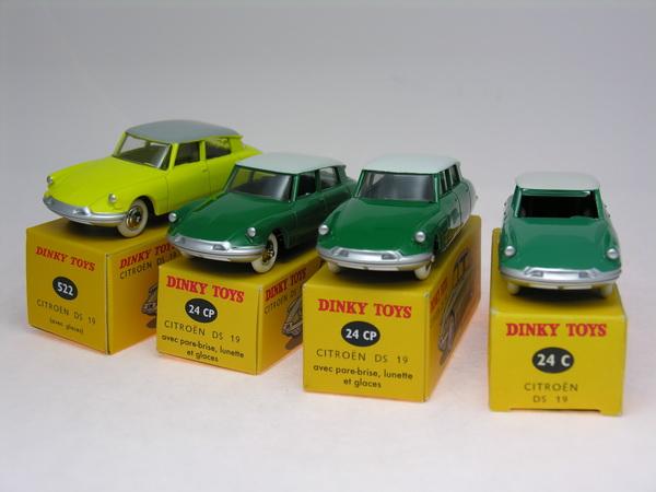 Dinky Toys no.atlas_24c_5.jpg