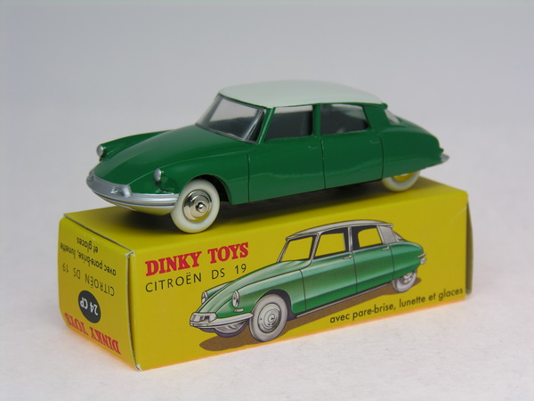 Dinky Toys no.atlas_24cp.jpg