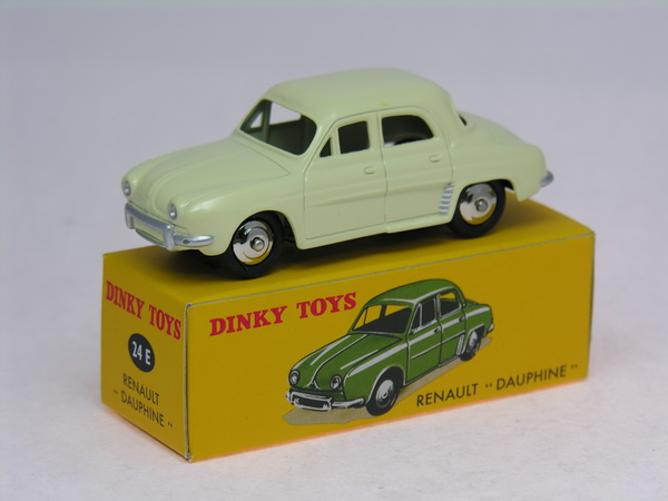 Dinky Toys no.atlas_24e.jpg